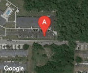 2214 HIGHWAY 44 WEST, Inverness, FL, 34453