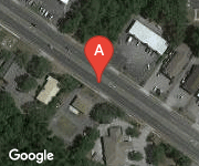 2525 Hwy 44 W, Inverness, FL, 34453