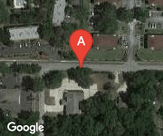 2337 Forest Drive, Inverness, FL, 34453