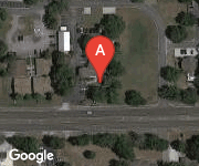 6099 West Gulf To Lake Hwy, Crystal River, FL, 34429