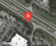 929 Hwy 441/27, Suite 102, Lady Lake, FL, 32159