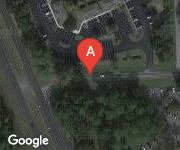 11531 W Emerald Oaks Dr, Crystal River, FL, 34428