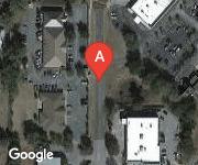 10230 SW 86th Circle, Ocala, FL, 34481