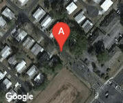 5481 SW 60th Street #401, Ocala, FL, 34474