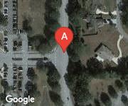 4600 SW 46 Ct Suite 380, Ocala, FL, 34474