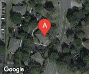 3200 SW 34th Ave, Ocala, FL, 34474