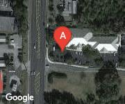 2685 SW 32 PL, Ocala, FL, 34474