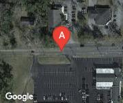 3515 SE 17th ST Suite 100, Ocala, FL, 34471