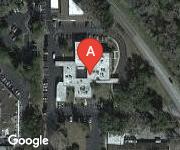 1500 SE Magnolia Avenue Ext, Ocala, FL, 34471