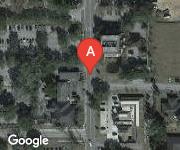 1541 SW 1st Avenue, Ocala, FL, 34471