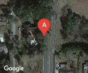 1308 SE 25th St, Ocala, FL, 34471