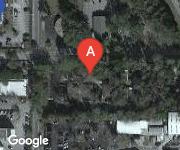 40 SW 12th St, Ocala, FL, 34471