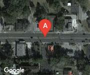 1323 E Silver Springs Blvd #1323, Ocala, FL, 34470