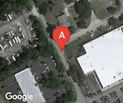 136 N. Orchard St, Ormond Beach, FL, 32174