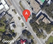 1901 NW Military Hwy