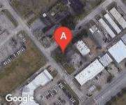 425 Henrietta Street, Webster, TX, 77598