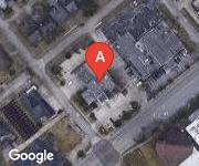 218 W. Nasa Pkwy., Webster, TX, 77598
