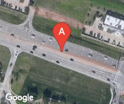 8800 Highway 6, Missouri City, TX, 77459