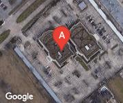 253 Medical Center Blvd, Webster, TX, 77598