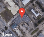 200 W Medical Center Blvd, Webster, TX, 77598