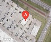 4050 Fm 762 Rd,Richmond,TX,77469,US
