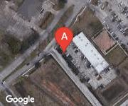 150 E Medical  Center Blvd, Webster, TX, 77598