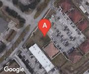 200 E Medical Center Blvd, Webster, TX, 77598