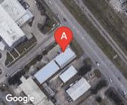 17220 Highway 3, Webster, TX, 77598