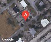 6 Professional Park, Webster, TX, 77598