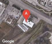 1506 E Broadway St, Pearland, TX, 77581