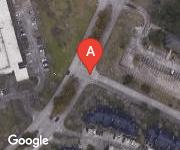700 E Medical Center Blvd, Webster, TX, 77598
