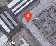 100-160 W Bay Area Blvd,Webster,TX,77598,US