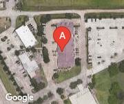 7435 Highway 6, Missouri City, TX, 77459