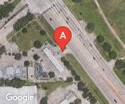 3281 Rocky Creek Drive, Missouri City, TX, 77459