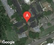 14 Office Park Drive, Palm Coast, FL, 32137