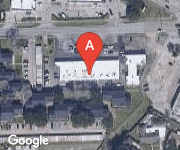3322 E Walnut St, Pearland, TX, 77581