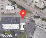 3300 E Walnut St, Pearland, TX, 77584