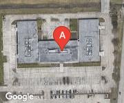 10905 Memorial Hermann Dr, Pearland, TX, 77584