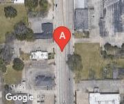 2334 N. Main, Pearland, TX, 77581