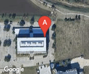 11233 Shadow Creek Pky, Pearland, TX, 77584