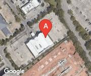 16545 Southwest Fwy, Sugar Land, TX, 77479