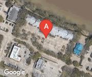 3425 N Hwy 6, Sugar Land, TX, 77478