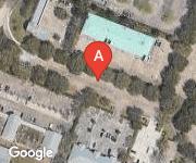 2655 Cordes Drive, Sugar Land, TX, 77479