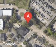 1112 Soldiers Field, Sugar Land, TX, 77479