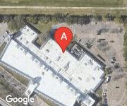 1111-1211 Highway 6, Sugar Land, TX, 77478