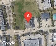 1211 Lake Pointe Pky, Sugar Land, TX, 77478