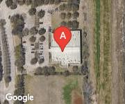 20403 University Blvd, Sugar Land, TX, 77478