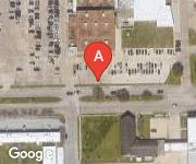 410 E Fairmont Parkway, La Porte, TX, 77571
