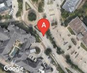 24022 Cinco Village Center Blvd
