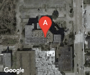 2802 Garth Rd,Baytown,TX,77521,US